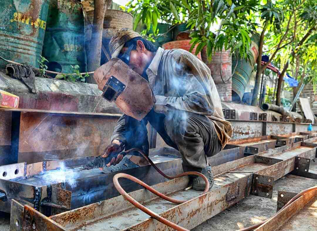 Comment aménager une cheminée qui ne fonctionne plus