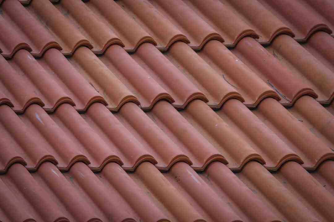 Comment faire une toiture Soi-même ?