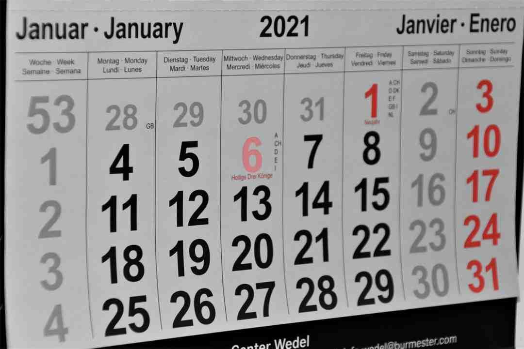 Éclairage de sécurité : Avis, Tarif, Prix 2021