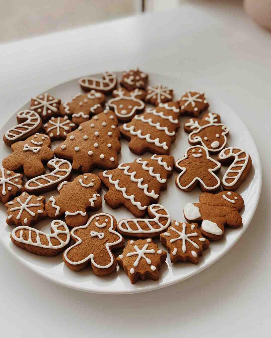 Comment ecrire sur des biscuits ?