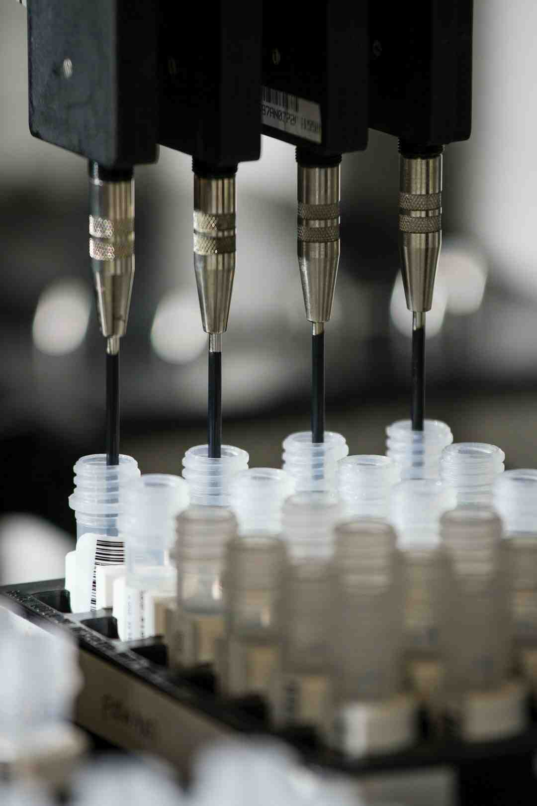 Machines à gaufres : Avis, test, Comparatif, Tarifs, Prix