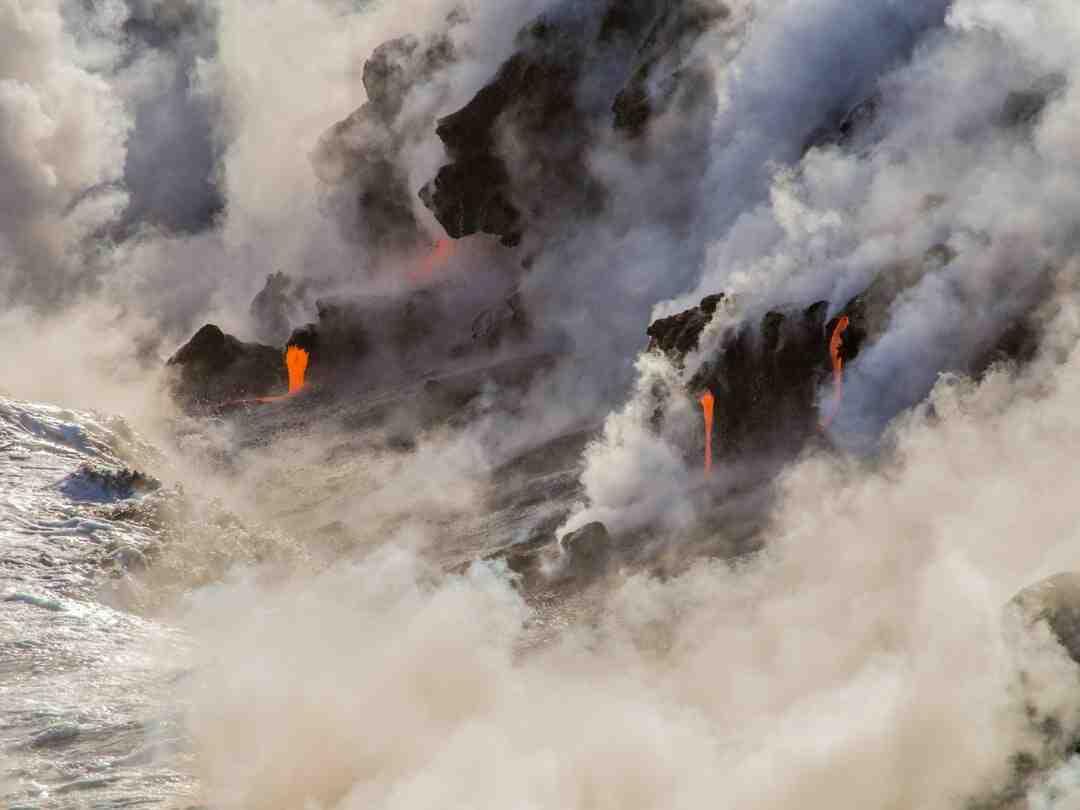 Nettoyeurs vapeur : Avis, test, Comparatif, Tarifs, Prix
