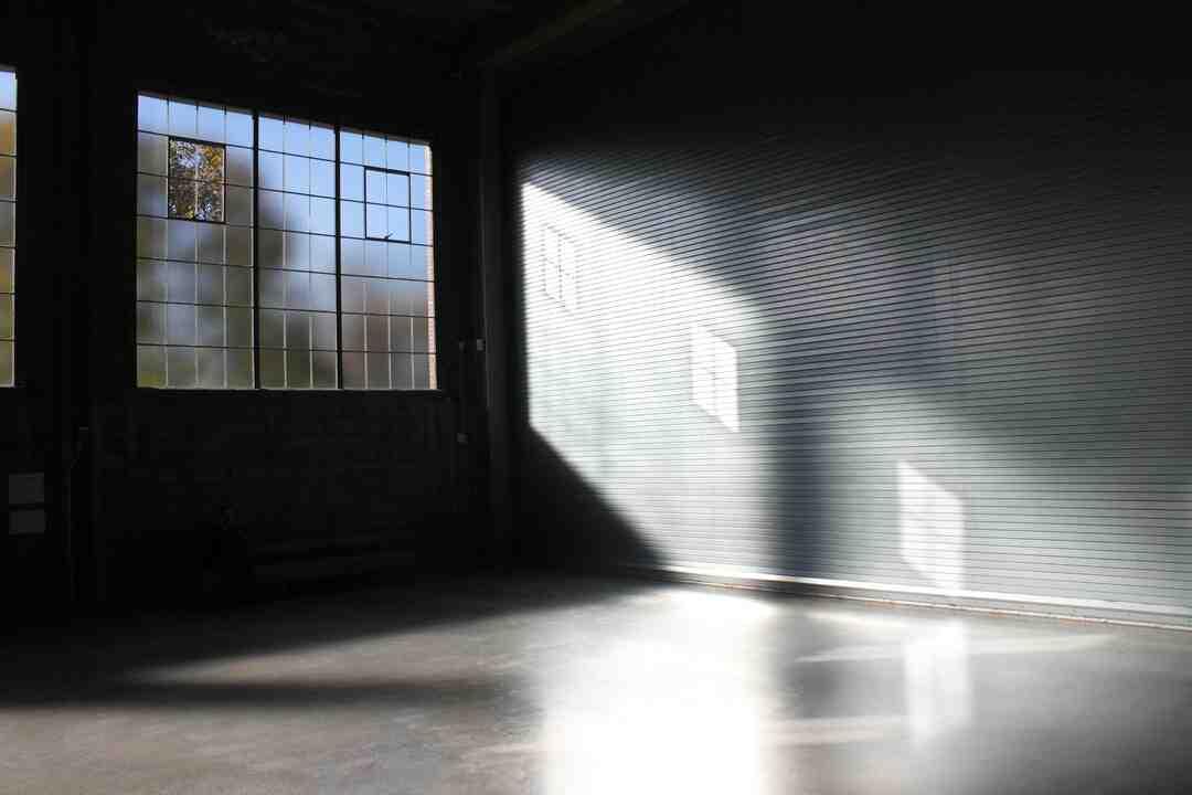 Quel matériau pour isoler un mur intérieur ?