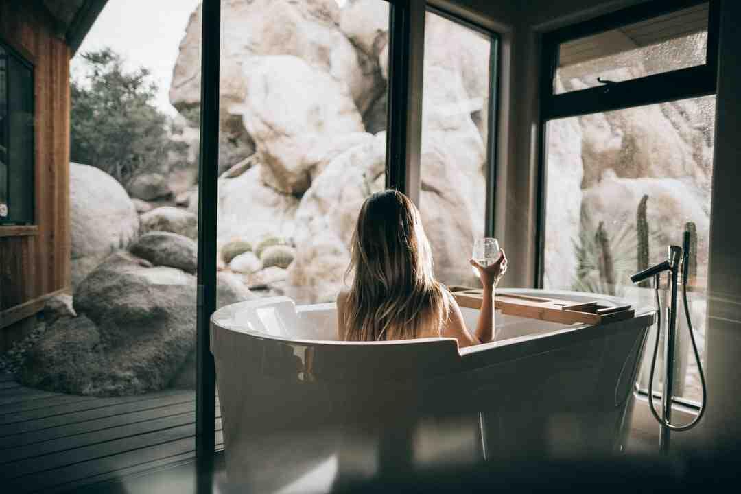 Quel sont les bonnes marques de spa ?