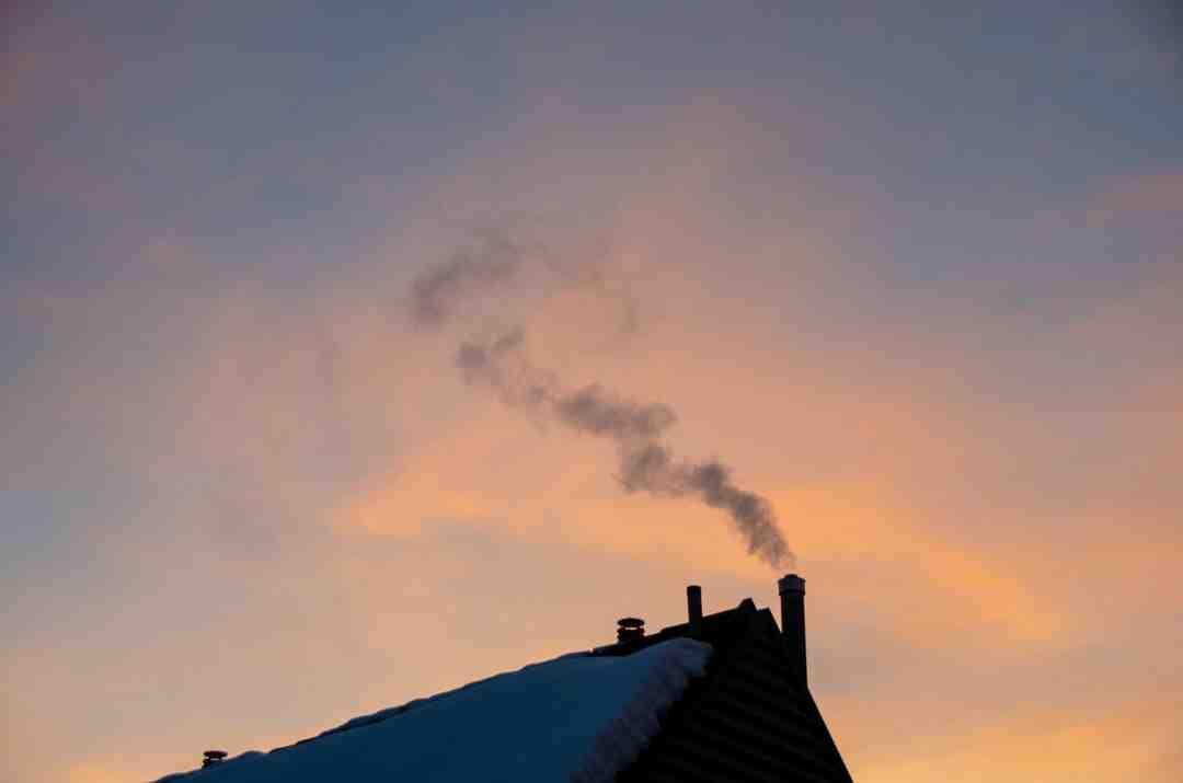 Comment faire des économies de chauffage électrique ?